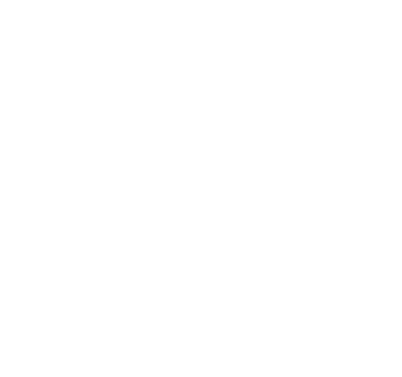 FPC 60 Years Seal White