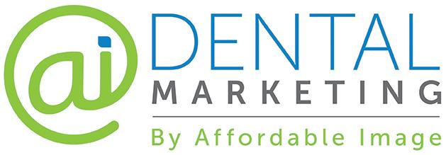 Ai Dental Marketing