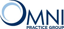 Omni Practice Group Logo