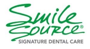 Smile Source Logo
